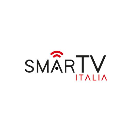 Smart Tv Italia