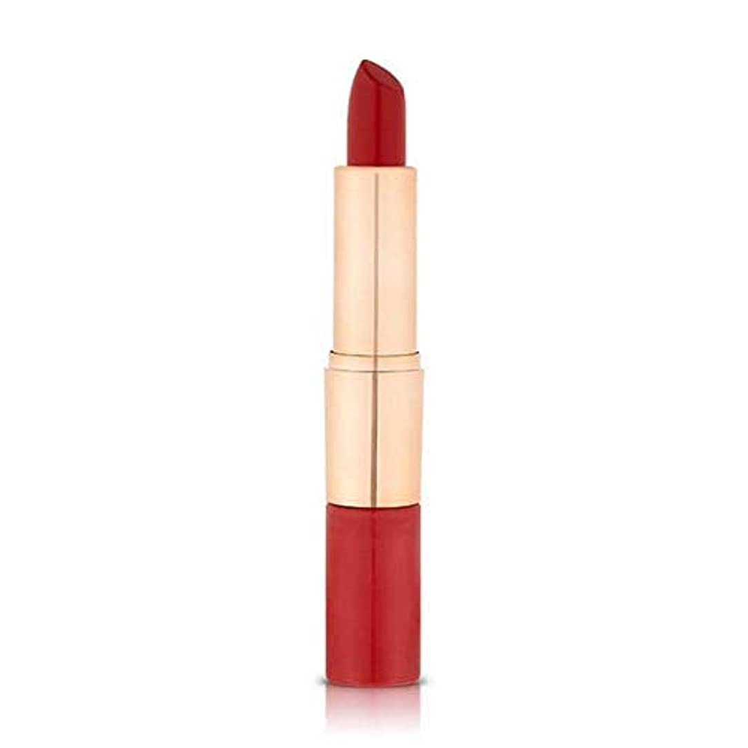 薄汚いコンパニオンメカニック[Flower Beauty ] 花の美しさのミックスN」はマットリップスティックデュオ赤いベルベット690 - Flower Beauty Mix N' Matte Lipstick Duo Red Velvet 690 [並行輸入品]