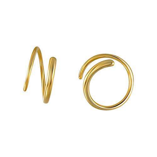 Encuadernadora Metalica Espiral  marca