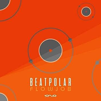 Beatpolar