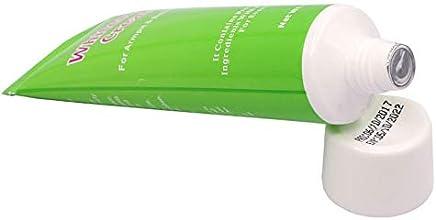 Clockeikic Whitening Freckle Cream Melanin Dark Spots Remover Brightening Skin Cream