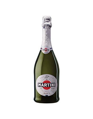 Martini Asti - Schaumwein