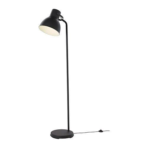 IKEA HEKTAR -Stehlampe