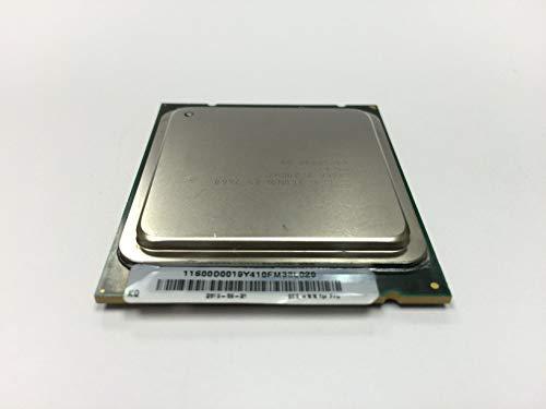 Intel Xeon Refurbished
