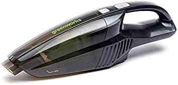 Greenworks Tools marka ürünlerde fırsat
