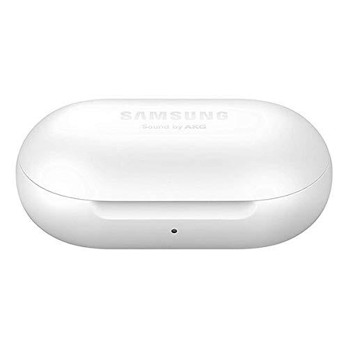 Samsung Galaxy Buds R170 Blancos