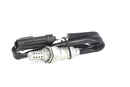 Preisvergleich Produktbild Delphi ES20280-12B1 Lambdasonde