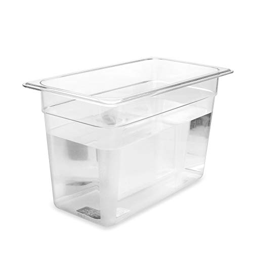 EVERIE EVC-07 Sous Vide Container