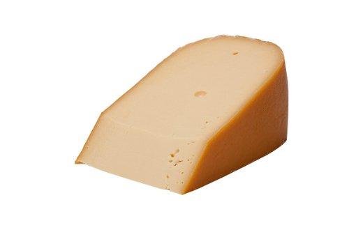 Jung gereifter Gouda Käse | Premium Qualität (1 Kilo)