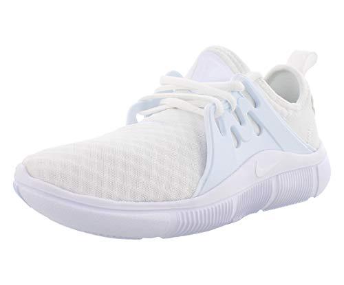 Tenis De Marca Para Mujer marca Nike