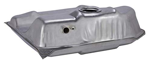 Industries Inc Spectra Fuel Tank - Spectra Premium GM30A