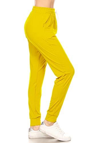 Lista de Pantalones para Dama de Vestir que Puedes Comprar On-line. 3