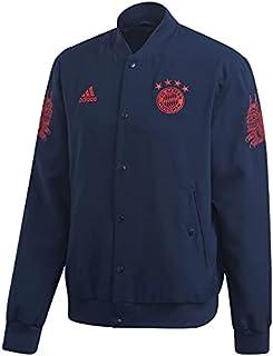 Amazon.com: Bayern Jacket