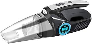Car Vacuums