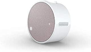 Xiaomi Bluetooth 4.1 Smart Mi Music Alarm Clock - White