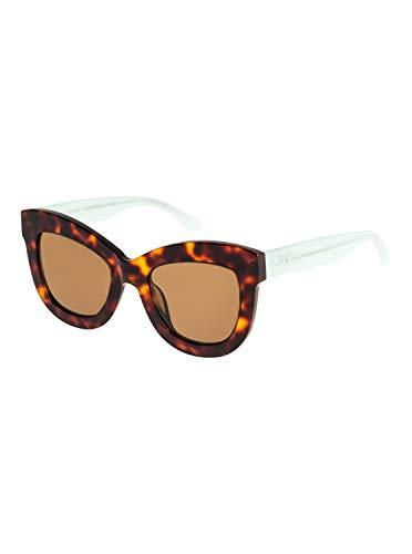 Roxy Madcat - Gafas de sol - Mujer - ONE SIZE - Naranja