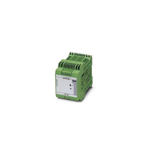 Phoenix 2866336–Netzteil mini-ps-100–240AC/24DC/c2lps