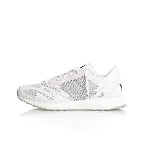 adidas Sneakers Uomo Y-3 RHISU FU8505