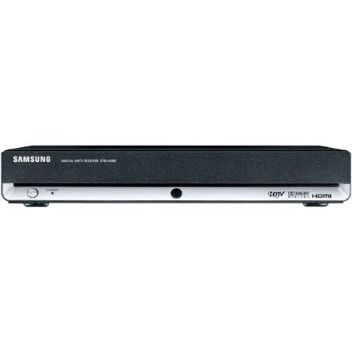 Samsung DTBH260F HDTV Terrestrial Tuner