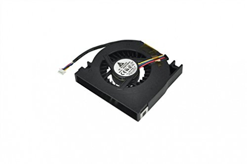 ASUS X50N Original CPU-Lüfter