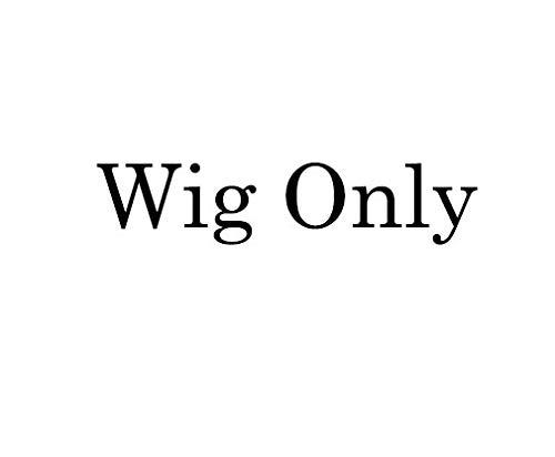Eine weitere Mei Misaki Short Black Styled Hitzebeständige Haar Cosplay Kostüm Perücke + Optionale AugenklappePerücke nur