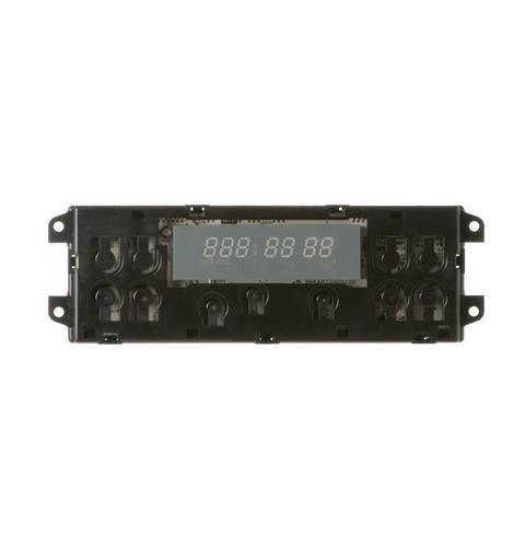 control board ge oven - 8