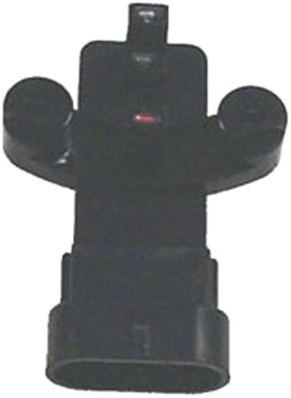 Sierra International 185884 Marine Optical Sensor for Johnson Evinrude Outboard Motor