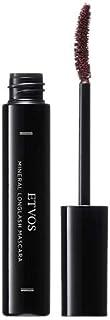赞助广告- ETVOS ETVOS 矿物质长睫毛膏 9克 速干 睫毛护理 用热水&洗面奶去除 #波尔多