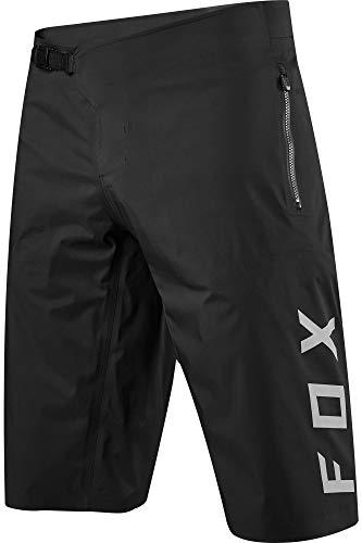 Fox 24080_001_32 Shorts, Schwarz