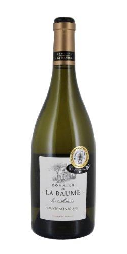 Domaine La Baume Sauvignon Blanc 0,75 L