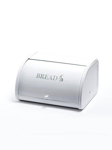 ブレッドケースおすすめ商品
