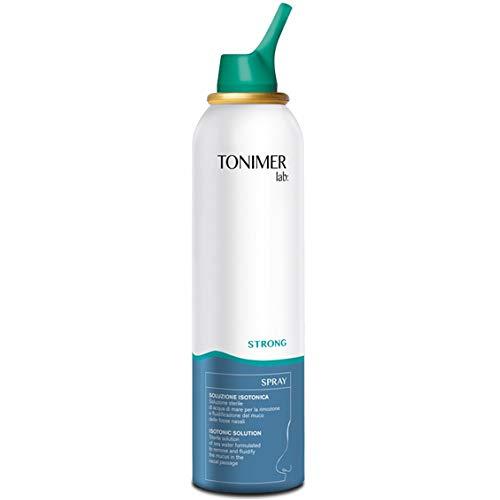 Tonimer Strong Spray Getto Forte - 200 ml