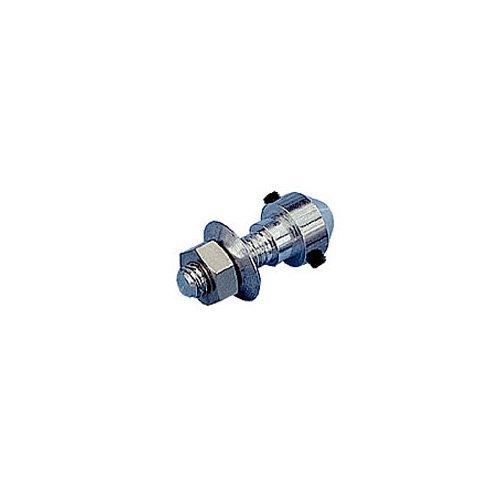 Graupner - 1102 luftschraubenkupplung