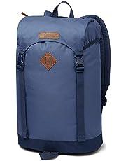 حقيبة الظهر الكلاسيكية للاستخدام الخارجي 25 لتر من كولومبيا