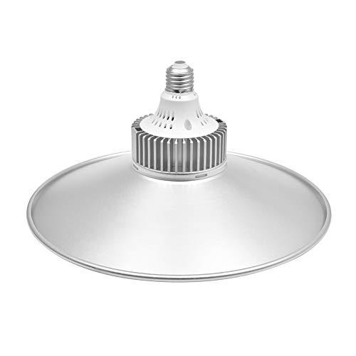AIJU 70W Mining Lamp Straw Hat 220V