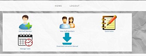 SchedulePro Project Management and Scheduling Software; Calendar Software (Online Access Code Card) Windows, Mac, Smartphone