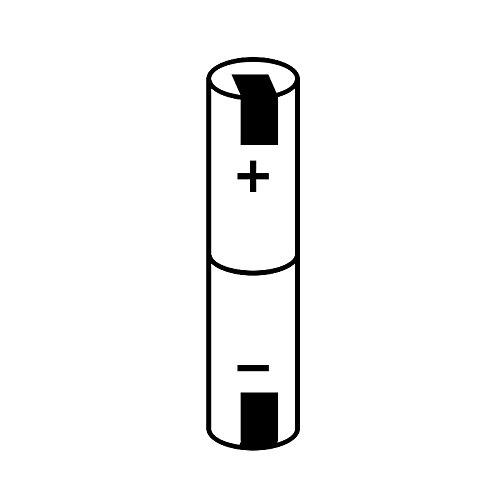 Akku kompatibel Handstaubsauger AEG Junior 1000 2,4V 2,8Ah Handsauger Reinigung
