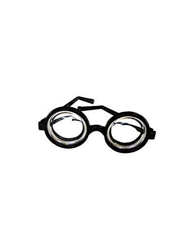 DISBACANAL Gafas miope