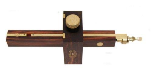 Crown Tools 154 Mortise Gauge with Screwslide