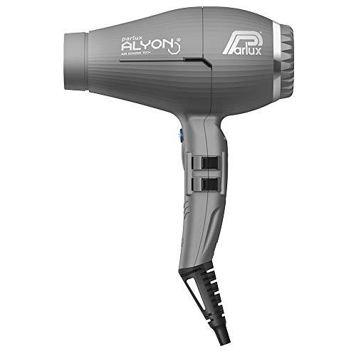 Parlux Alyion – Mejor secador de cabello profesional