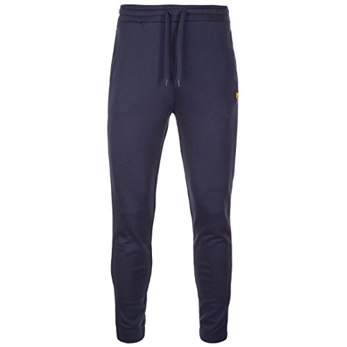 Adidas Slim Joggingbroek voor heren