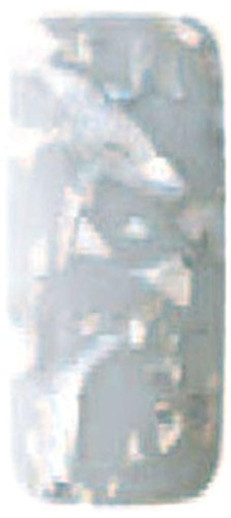ビート線等アイスジェル ジェルネイル  カラージェル 7g MA-118