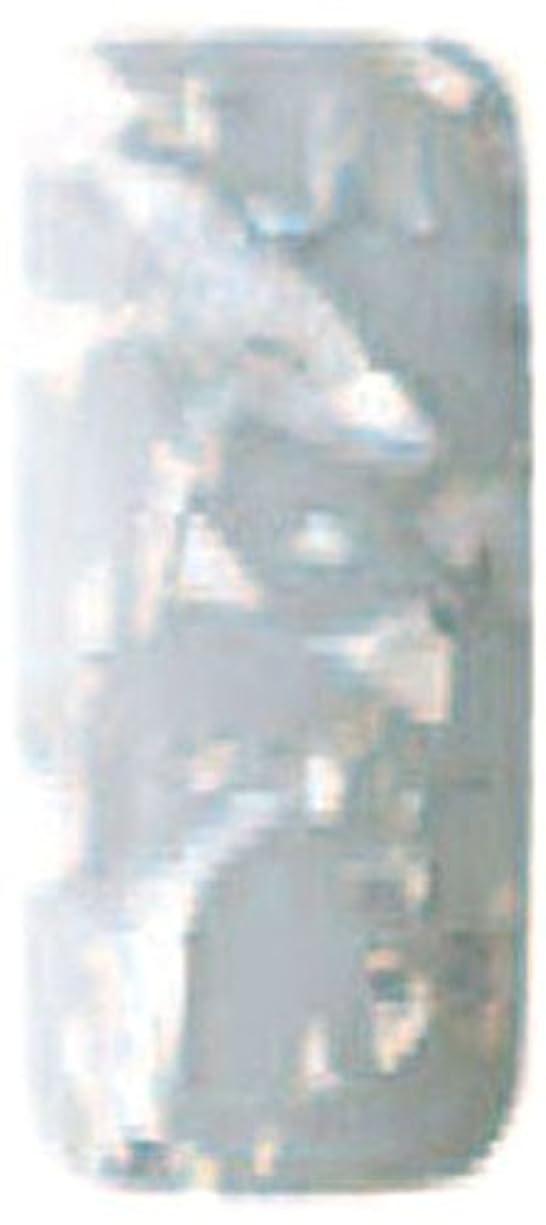 管理無許可備品アイスジェル ジェルネイル  カラージェル 7g MA-118