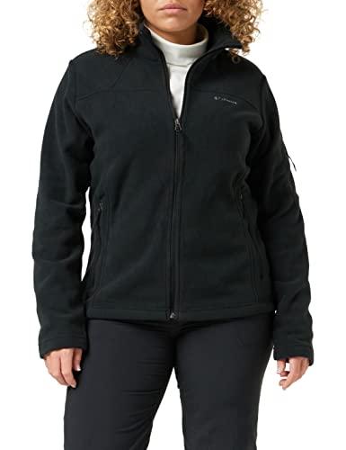 Columbia Sportswear -  Fast Trek Iii Fleece