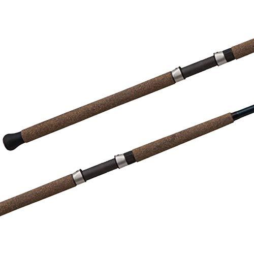 Shimano Technium Casting Freshwater Fishing Rods