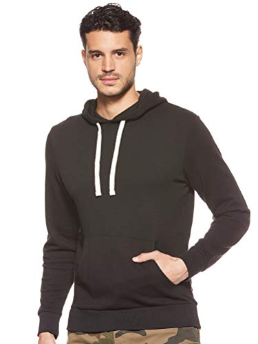 JACK & JONES Jjeholmen Sweat Hood Noos