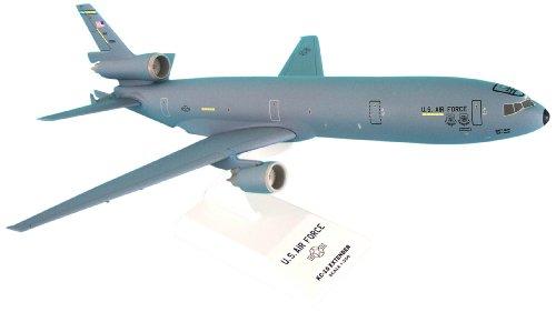 Skymarks SKR534 KC-10 USAF Mcguire Afb 1-200 New Livery