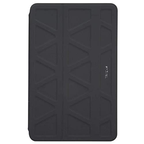Targus Multi-Gen 3D-Tablet-Folio-Hülle für Dell Venue 11 7140, Latitude 11 5175 2-In-1 & Latitude 11 5179 2-In-1 THZ632EU
