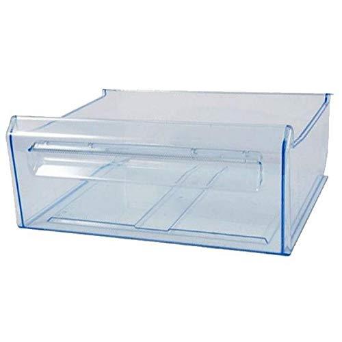Cassetto per frigorifero Electrolux – 224706933