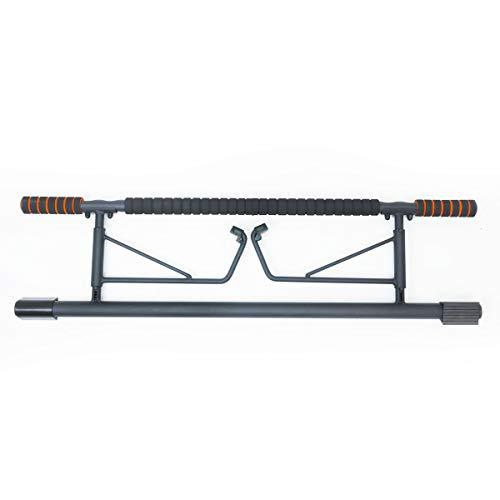 Astan Hogar, Barra De Dominadas Multiusos, Fitness/Musculación, AH-FT3070, Unisex Adulto,